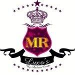 @mrluxos's profile picture