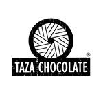 @tazachocolate's profile picture on influence.co