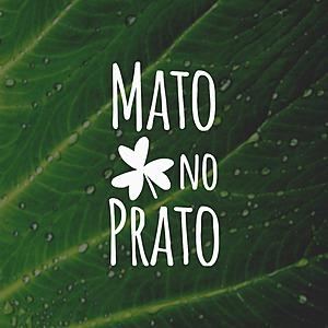 @matonoprato's profile picture on influence.co