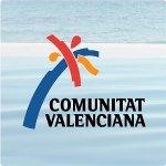 @comunitat_valenciana's profile picture