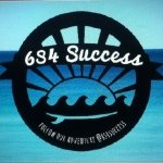 @6s4success's profile picture on influence.co