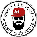 @beardclubrecife's profile picture on influence.co