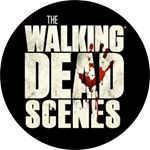 @walkingdeadscenes's profile picture on influence.co