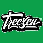 @trees.eu_store's profile picture