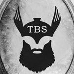 @thebeardstruggle's profile picture