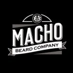 @machobeardcompany's profile picture