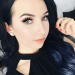 @thataylaa's profile picture on influence.co