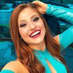 @kattia_lis's profile picture on influence.co