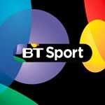 @btsport's profile picture on influence.co