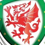@fawales's profile picture on influence.co