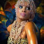 @neymamusic's profile picture on influence.co