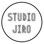 @studiojiro's profile picture on influence.co