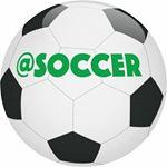 @soccer's profile picture