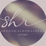@shahad_alrowaidhan's profile picture on influence.co