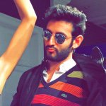@sadagah_khouj's profile picture on influence.co