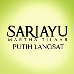 @sariayu_mt's profile picture