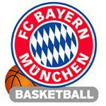 @fcb_basketball's profile picture on influence.co