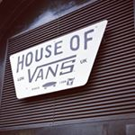 @houseofvansldn's profile picture