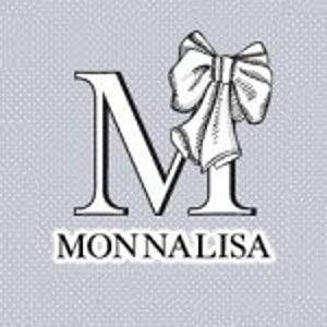 @monnalisa_official's profile picture on influence.co