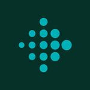 @fitbitin's profile picture on influence.co