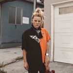 @laurensanderson's profile picture on influence.co