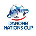 @danonenationscup's profile picture