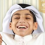 @g_almuftah's profile picture on influence.co
