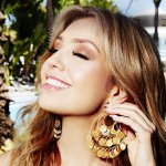 @thaliasodicollection's profile picture
