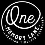 @onememorylane's profile picture on influence.co