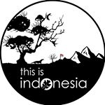 @thisisindonesian's profile picture on influence.co
