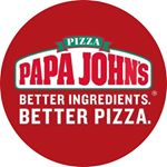 @papajohns's profile picture