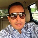 @ronaldmagallane's profile picture on influence.co