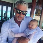 @waynelineker's profile picture on influence.co