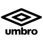 @umbro's profile picture