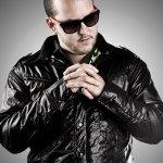 @yosoyserafin's profile picture on influence.co