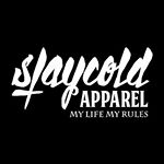 @staycoldapparel's profile picture on influence.co