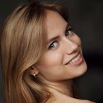 @klinkovav's profile picture on influence.co