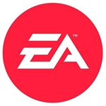 @ea's profile picture on influence.co