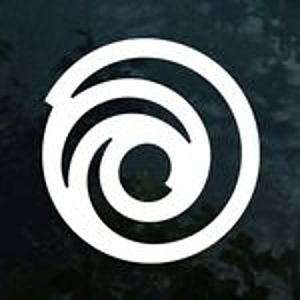 @ubisoft's profile picture