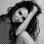 @liasanutiasheva's profile picture on influence.co