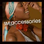 @smaccessories's profile picture on influence.co