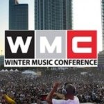 @wintermusicconference's profile picture on influence.co
