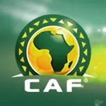 @caf_online's profile picture on influence.co