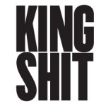 @kingshitmag's profile picture on influence.co