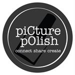 @picturepolish's profile picture