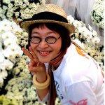 @nong_arunosha's profile picture on influence.co