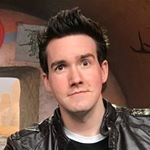 @maxscoville's profile picture on influence.co