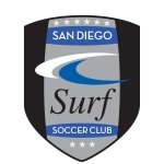 @surfsoccerclub's profile picture on influence.co