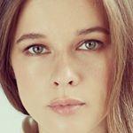 @katerinashpitsa's profile picture on influence.co