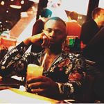@fekkyofficial's profile picture on influence.co